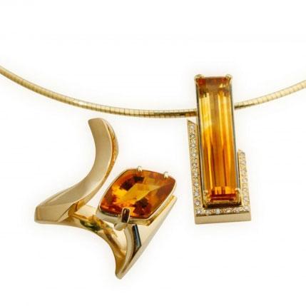 hanger-ring-oranje