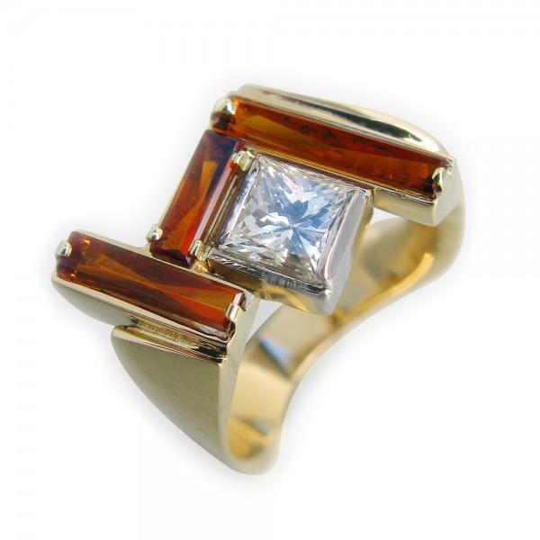 ring 40 jaar