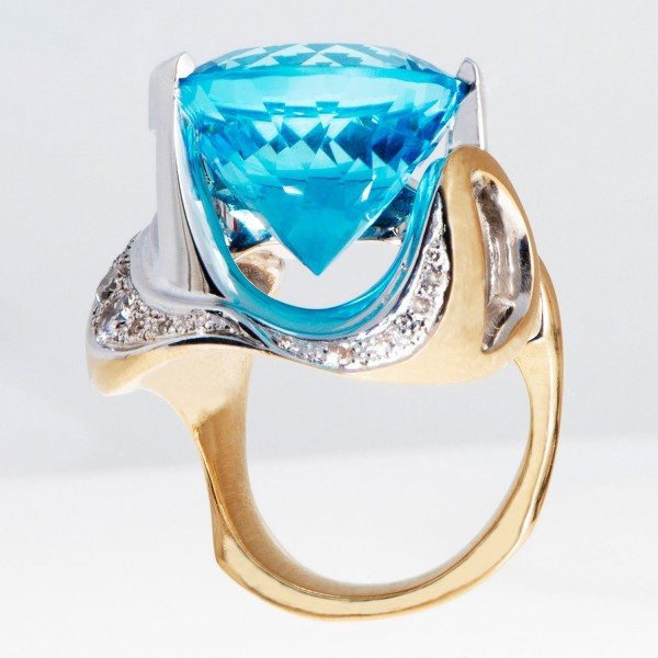 ring-edelthopaas-2