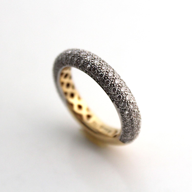 ring briljanten