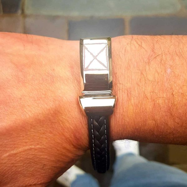 armband-proces-05